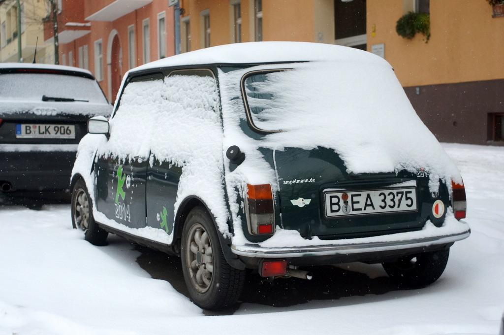 ベルリン雪景色NEX6+Hexanon35mm編_c0180686_03103468.jpg