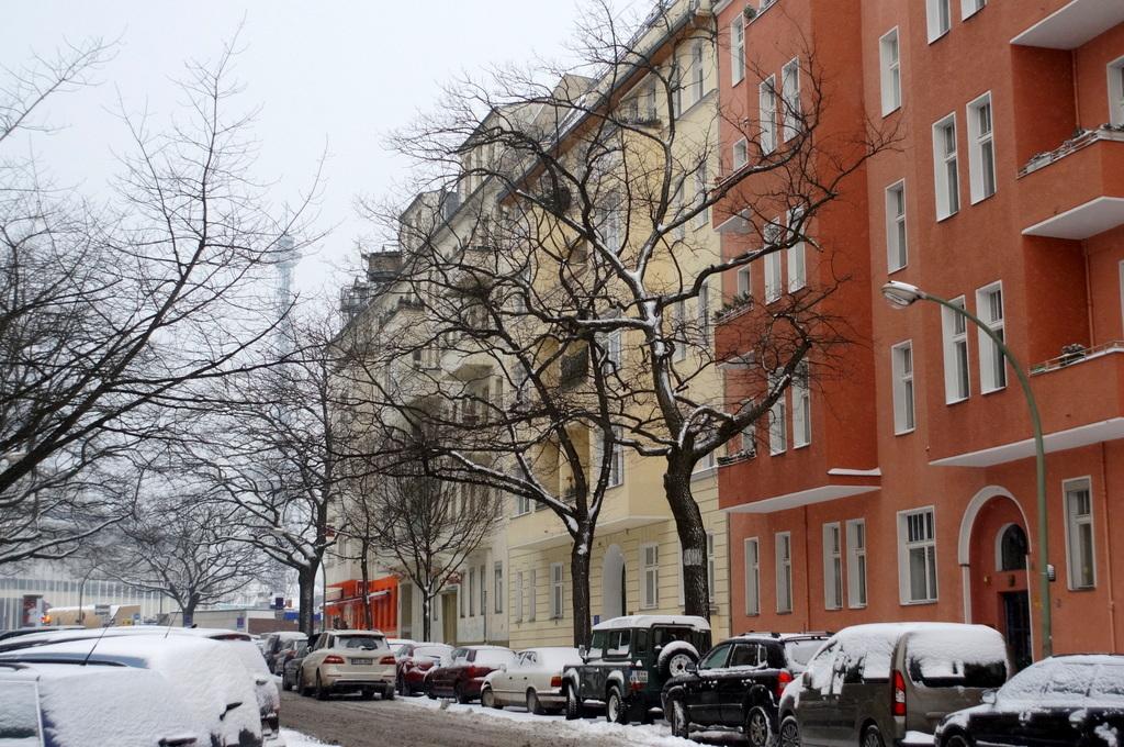 ベルリン雪景色NEX6+Hexanon35mm編_c0180686_03105092.jpg