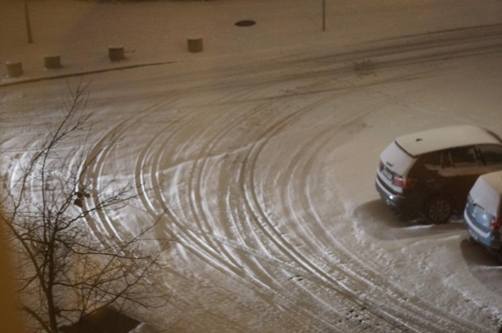 ベルリン雪景色NEX6+Hexanon35mm編_c0180686_03111621.jpg