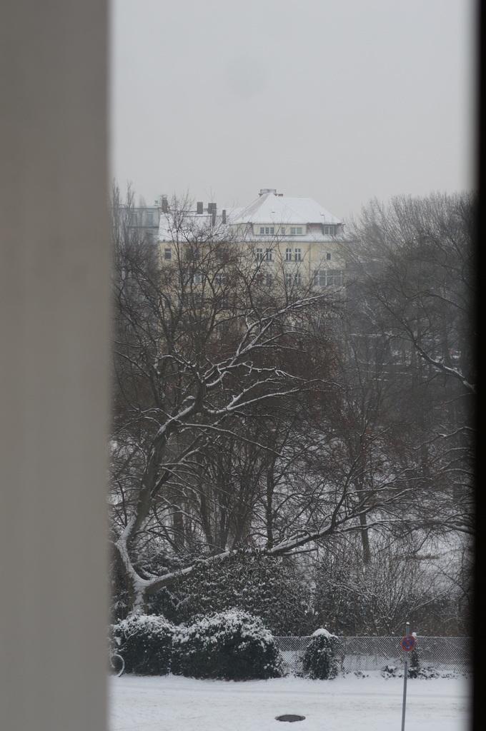 ベルリン雪景色NEX6+Hexanon35mm編_c0180686_03112316.jpg