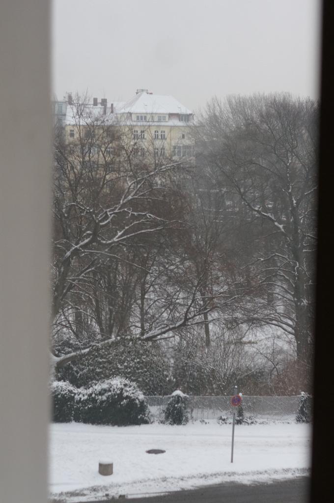 ベルリン雪景色NEX6+Hexanon35mm編_c0180686_03122376.jpg