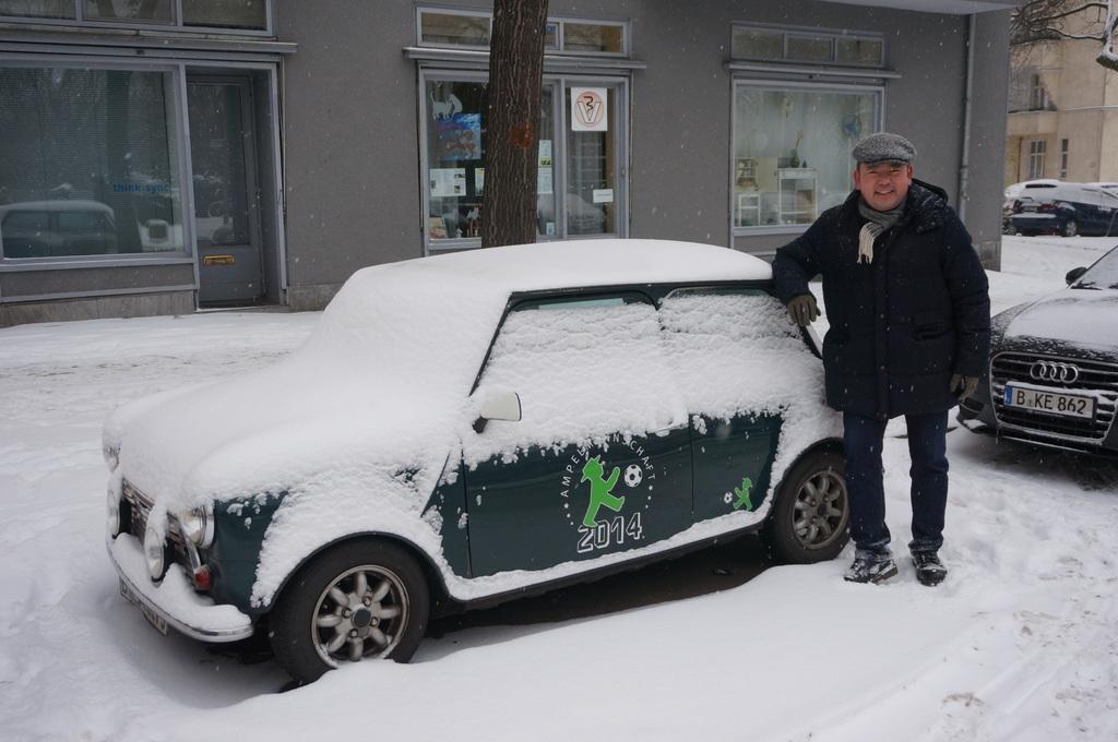 ベルリン雪景色NEX6+Hexanon35mm編_c0180686_03312887.jpg