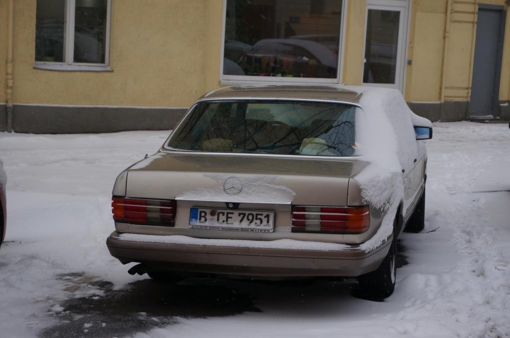 ベルリン雪景色NEX6+Hexanon35mm編_c0180686_03313517.jpg