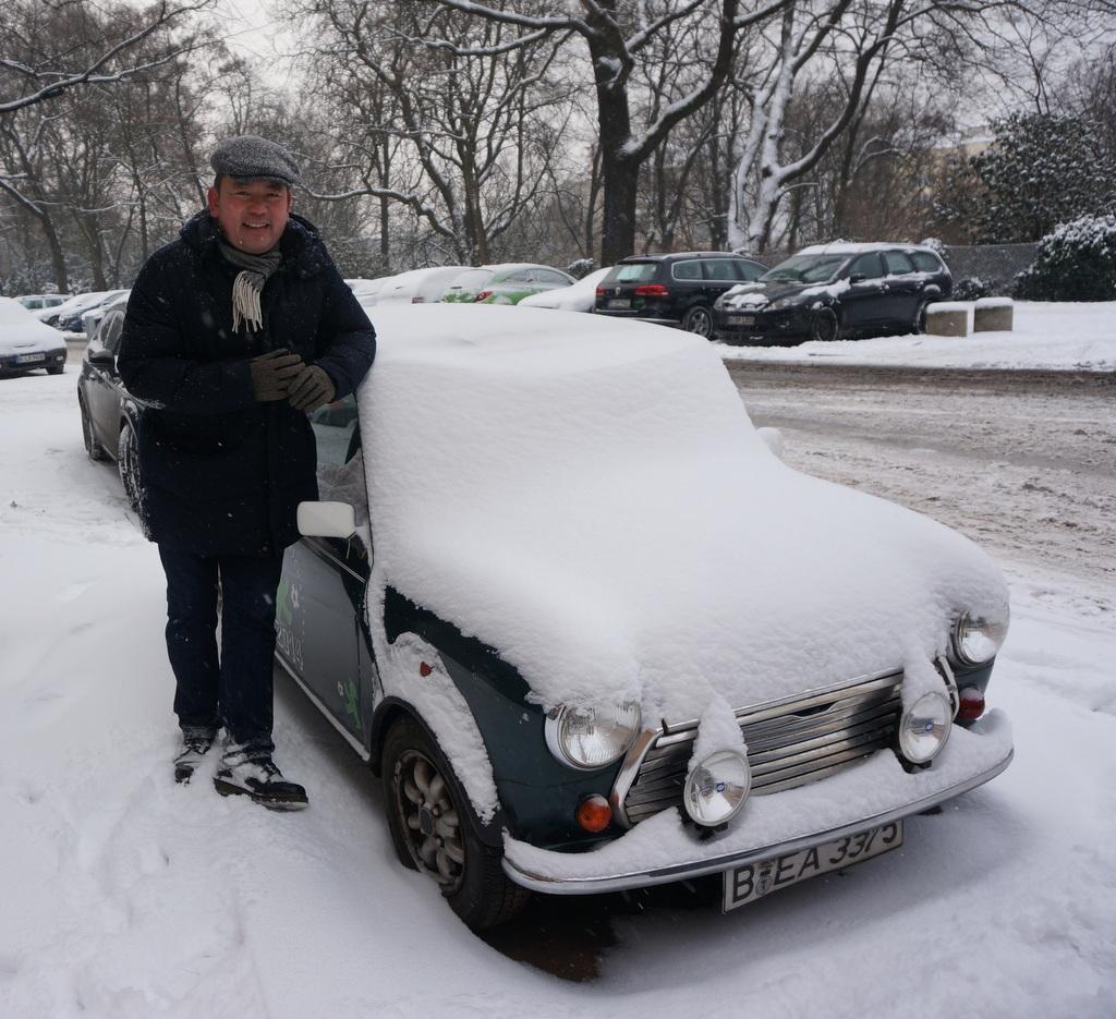 ベルリン雪景色NEX6+Hexanon35mm編_c0180686_03314697.jpg