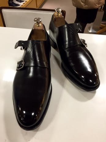 成人の日に贈る、最高の靴_d0166598_18040201.png