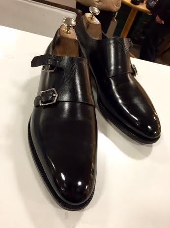 成人の日に贈る、最高の靴_d0166598_18041042.png