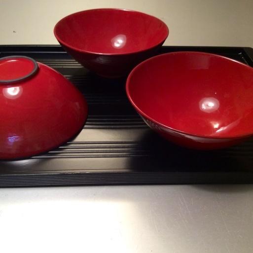 ベトナムでお買い物…日本の工芸とバッチャン焼_b0210699_01424637.jpg