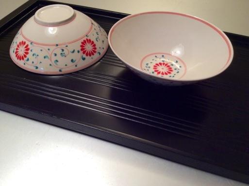 ベトナムでお買い物…日本の工芸とバッチャン焼_b0210699_01430039.jpg
