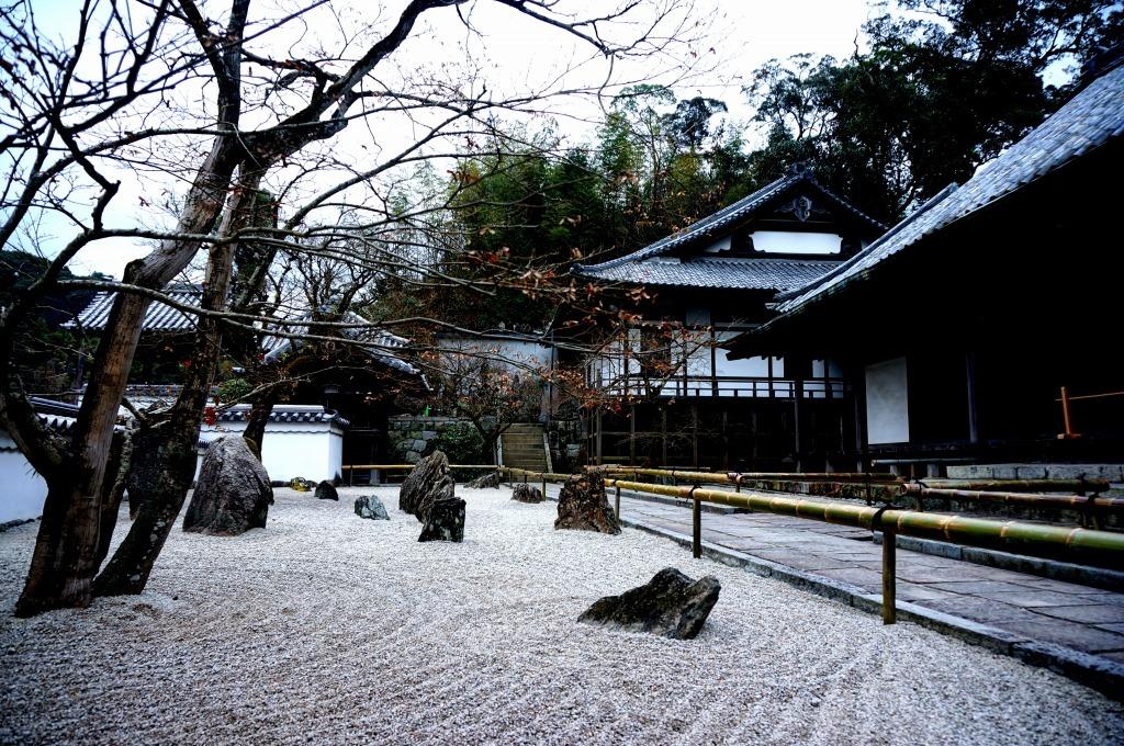 【福岡】枯山水_c0348200_23242146.jpg