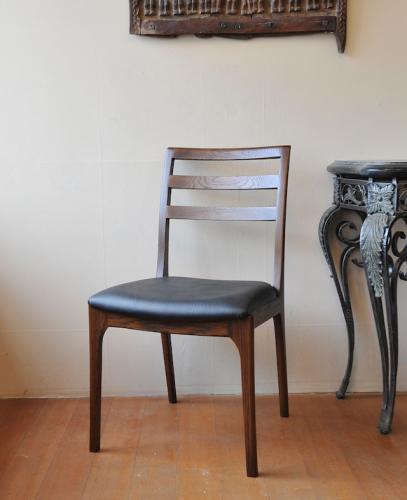大川展示会出品の椅子Ladチェア_f0192307_09533386.png