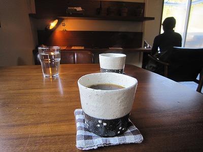 喫茶 gachirin ー月輪ー @飯能_b0157216_236057.jpg