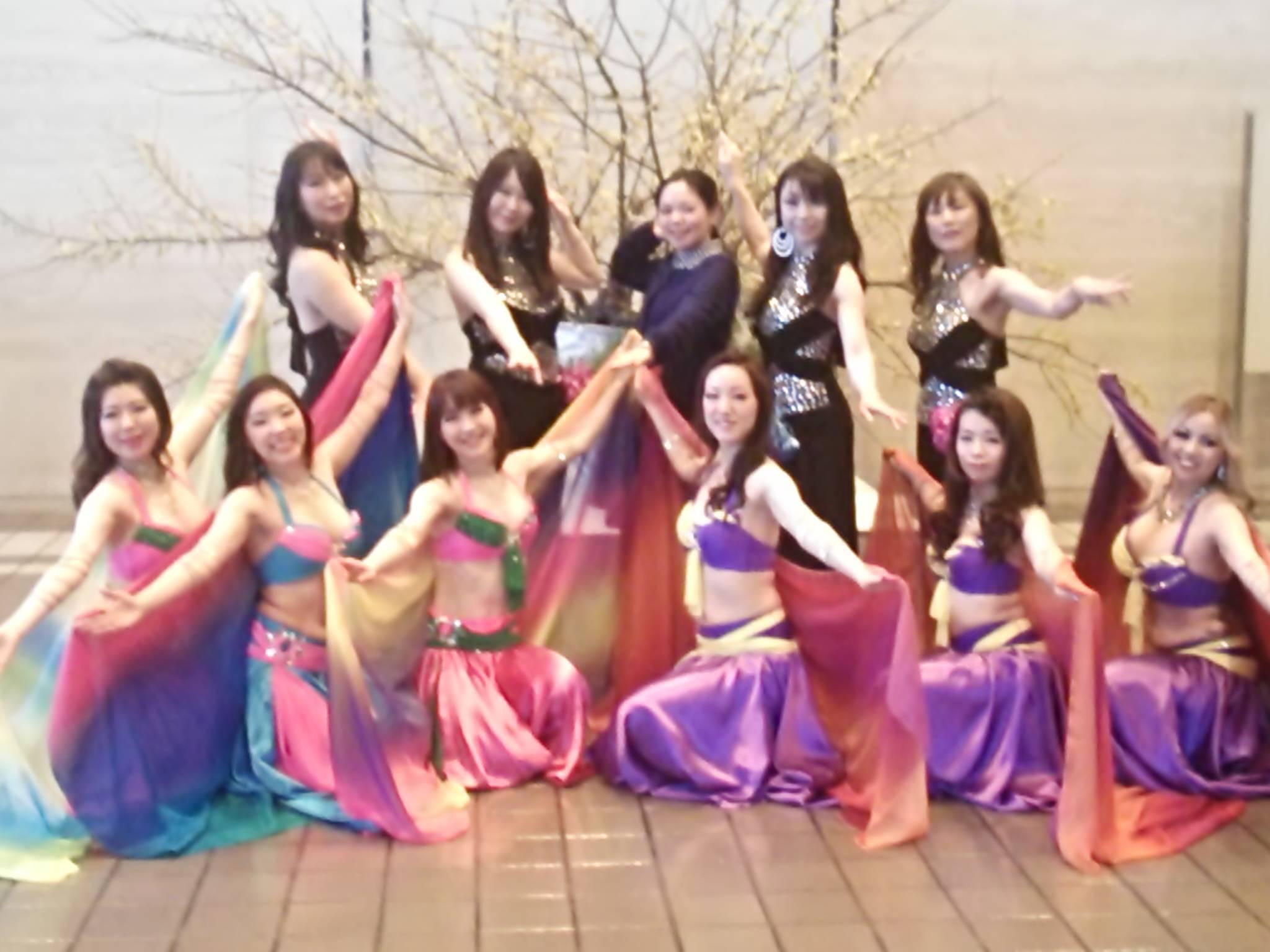 新春フェスティバル2016出演しました_c0201916_18420782.jpg
