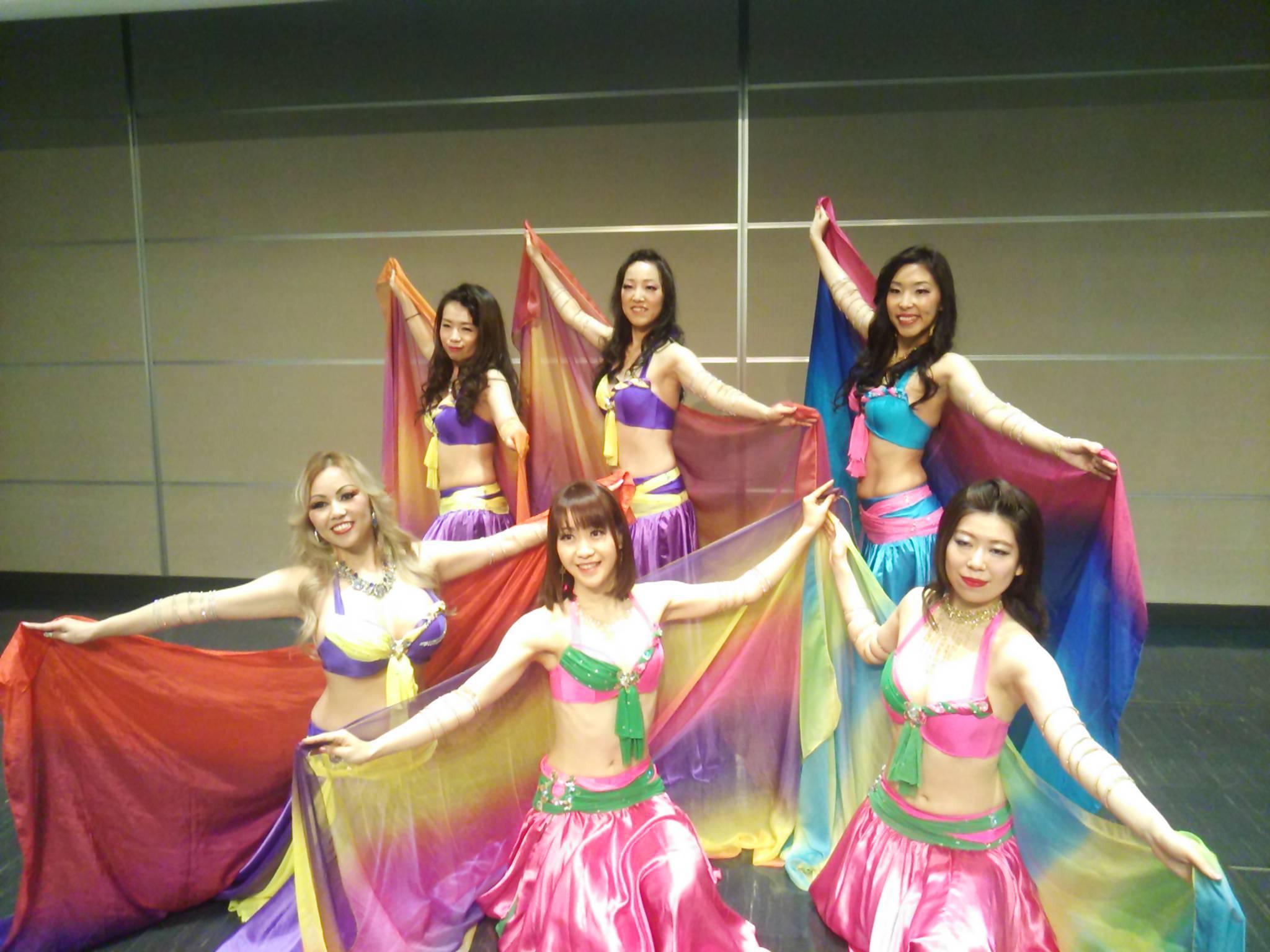 新春フェスティバル2016出演しました_c0201916_18424196.jpg