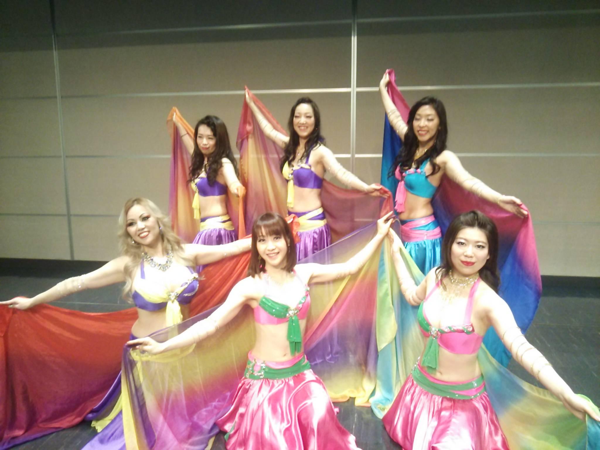 新春フェスティバル2016出演しました_c0201916_18424829.jpg