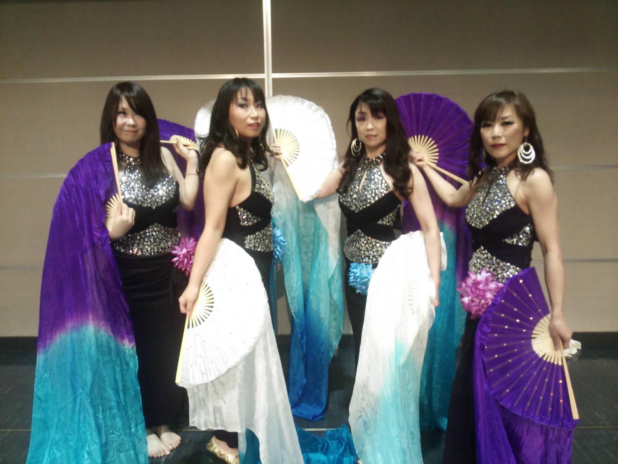 新春フェスティバル2016出演しました_c0201916_18425352.jpg