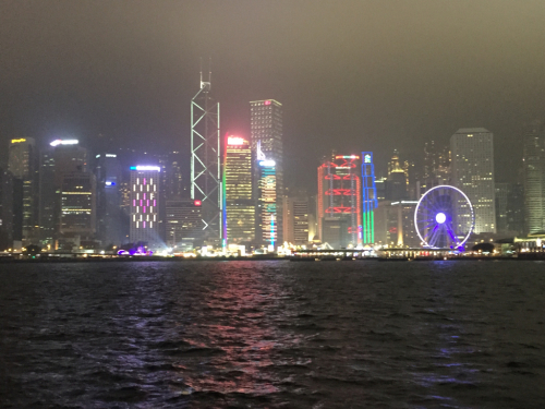 香港、女子旅に行ってきました_d0285416_22304673.jpg