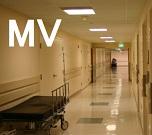 人工呼吸器を装着されたIPF患者の院内死亡率は50%_e0156318_10121893.jpg