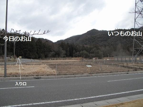 f0143123_19590736.jpg