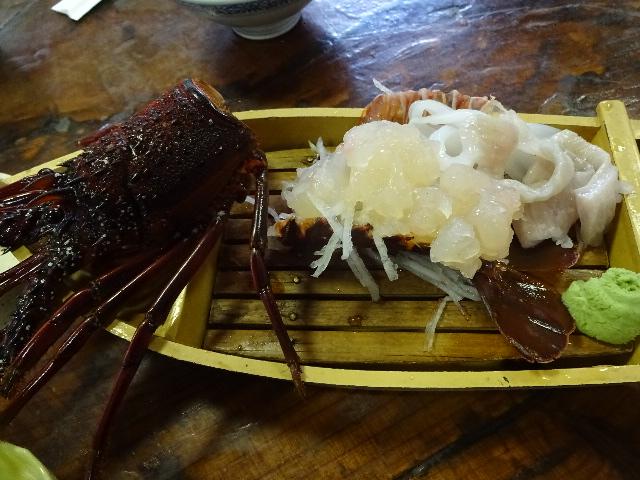 伊勢神宮と名古屋に行ってきました(食べ歩き編)_d0030026_20572775.jpg