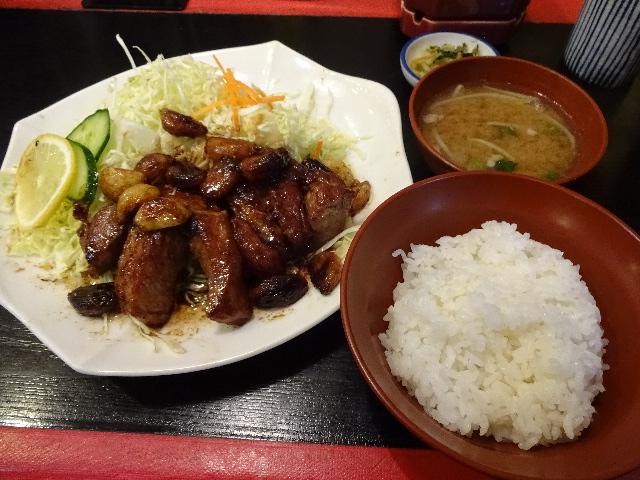 伊勢神宮と名古屋に行ってきました(食べ歩き編)_d0030026_2142179.jpg