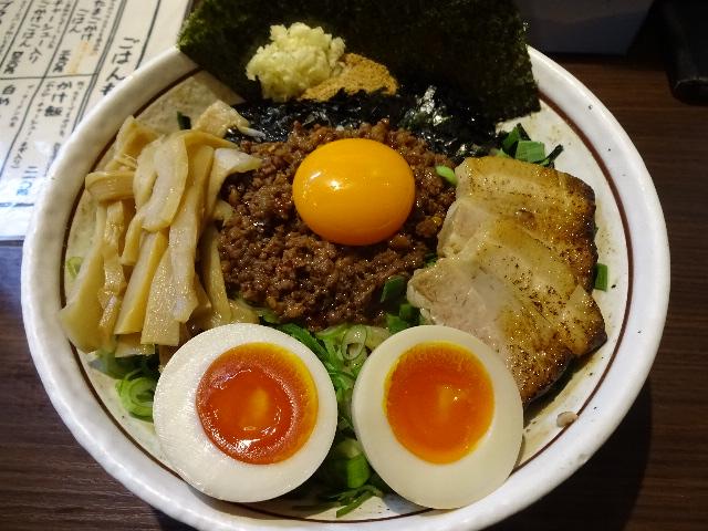 伊勢神宮と名古屋に行ってきました(食べ歩き編)_d0030026_21575282.jpg