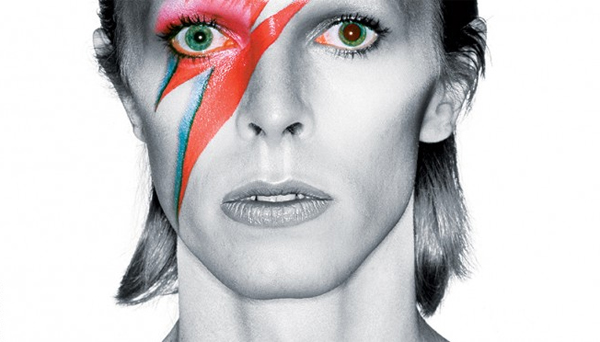 BOWIE FOREVER!!_f0004730_17132965.jpg