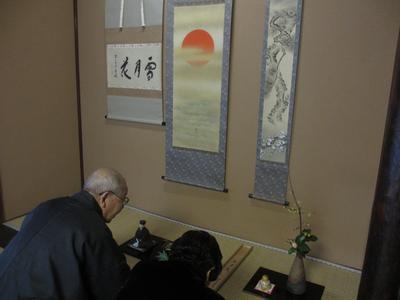 新年「子供茶会」_f0289632_1836026.jpg