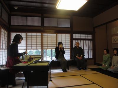 新年「子供茶会」_f0289632_18362873.jpg