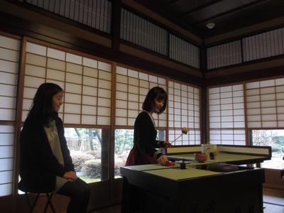 新年「子供茶会」_f0289632_18373896.jpg