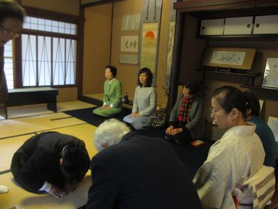 新年「子供茶会」_f0289632_18382935.jpg