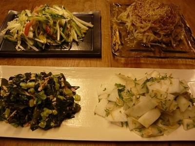 野菜大好き♪_c0369433_14482924.jpg