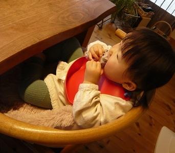 朝食♡_c0369433_15280169.jpg