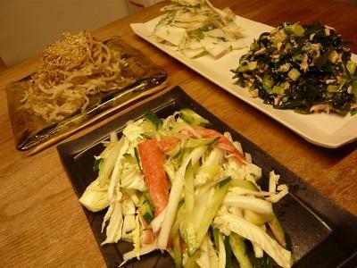 野菜大好き♪_c0369433_15445414.jpg