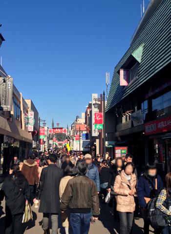 鎌倉 お寺と海_d0156336_13555695.jpg
