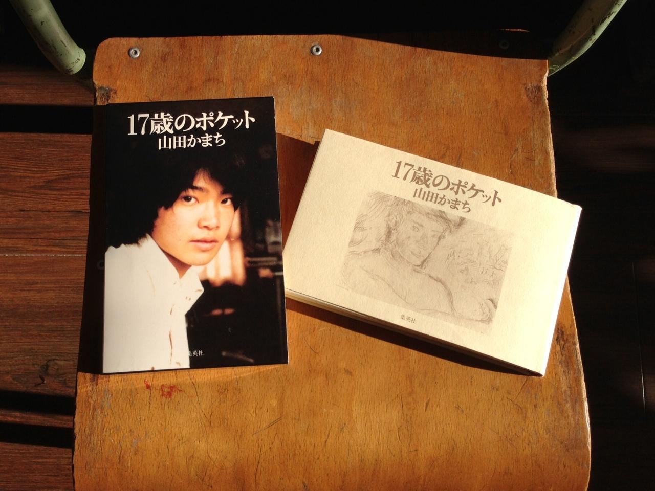 お正月に読んだ本_c0328441_16501459.jpg
