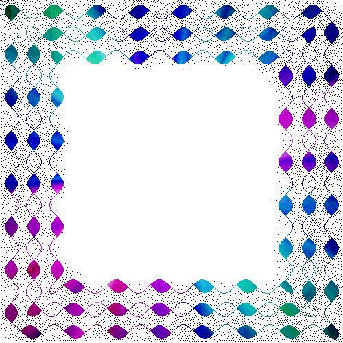 b0133752_18213495.jpg