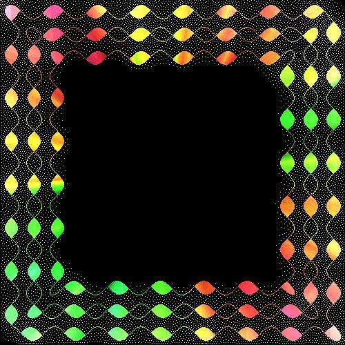 b0133752_1821554.jpg