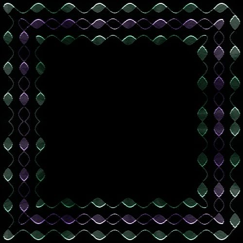 b0133752_21274653.jpg