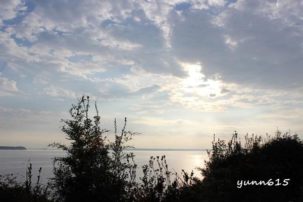 浜名湖_e0340671_20053358.jpg