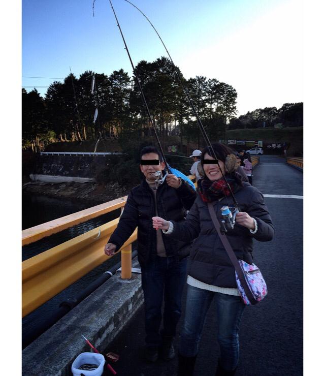 釣り浪漫を求めて&反省会_c0150273_10375128.jpg