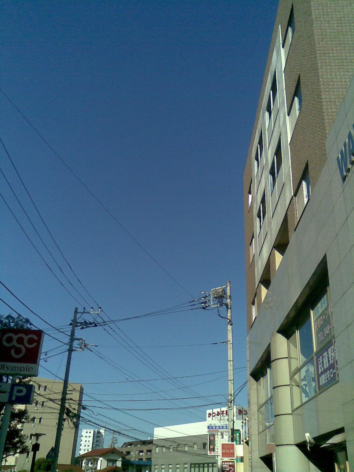 明日から1/14まで帰青!新幹線乗車前日に発券!_d0061678_1353871.jpg