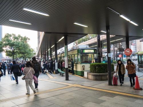 2016新年の旅20「萩・長門市・下関門司」その1~まずは広島でお好み焼き~_f0276498_23552413.jpg