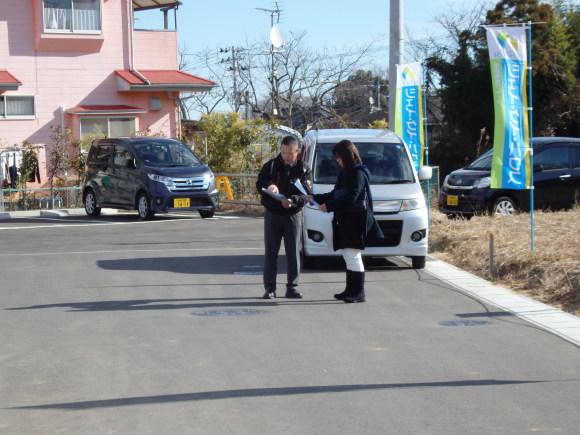 ~ 1/9、1/10、1/11桜ヶ丘二丁目イベント ~_c0329310_08444257.jpg