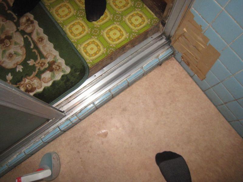 浴室改修の現地調査。_b0131012_15404410.jpg