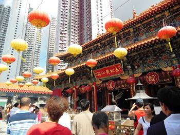 HONGKONG AIRLINS。_b0044115_12361184.jpg