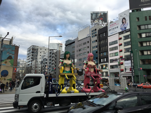 Robot Restaurant?_c0128818_00261186.jpg