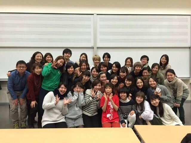 昭和音楽大学ミュージカル科の講師_a0163623_23430290.jpg