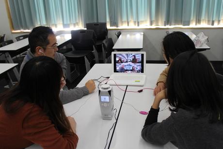 【青学WSD】21期の対面講座がスタートしました! _a0197628_11524380.jpg