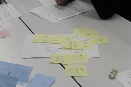【青学WSD】21期の対面講座がスタートしました! _a0197628_1155719.jpg