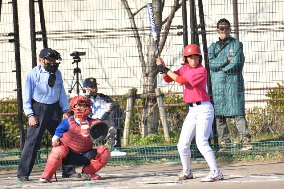 東京フレンドシップ②_b0249247_2332862.jpg
